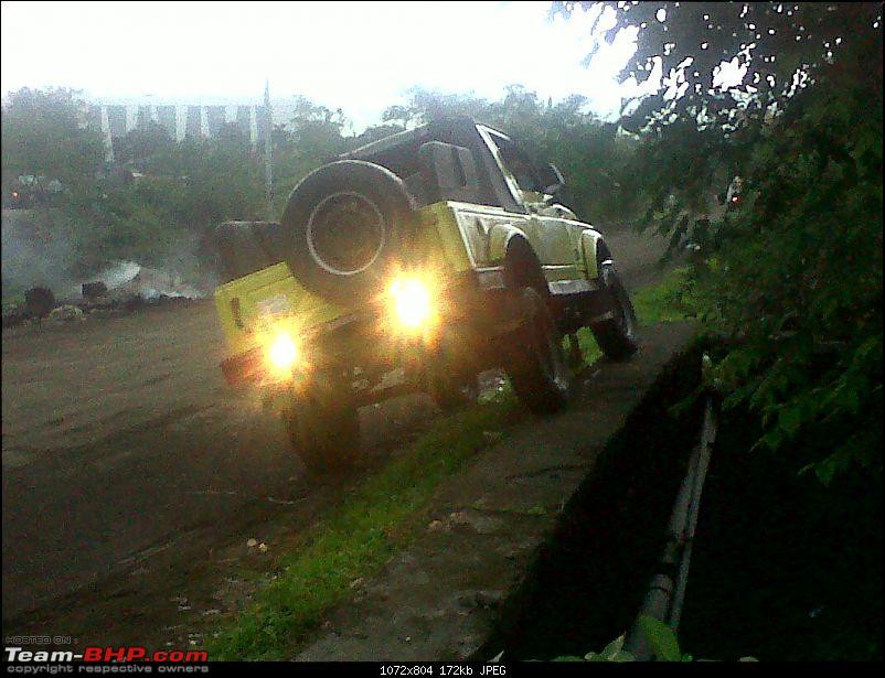 The Extremeoffroaders Annual Monsoon Mania (EXAMM)! Maharashtra in End June-img00026201006221849.jpg