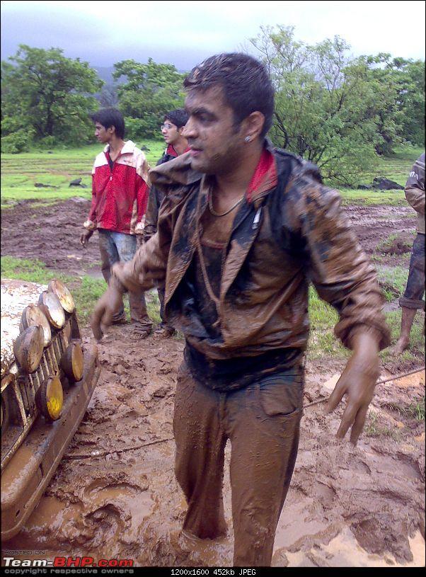 Mumbai-Pune Offroading Season 08-03082008822.jpg
