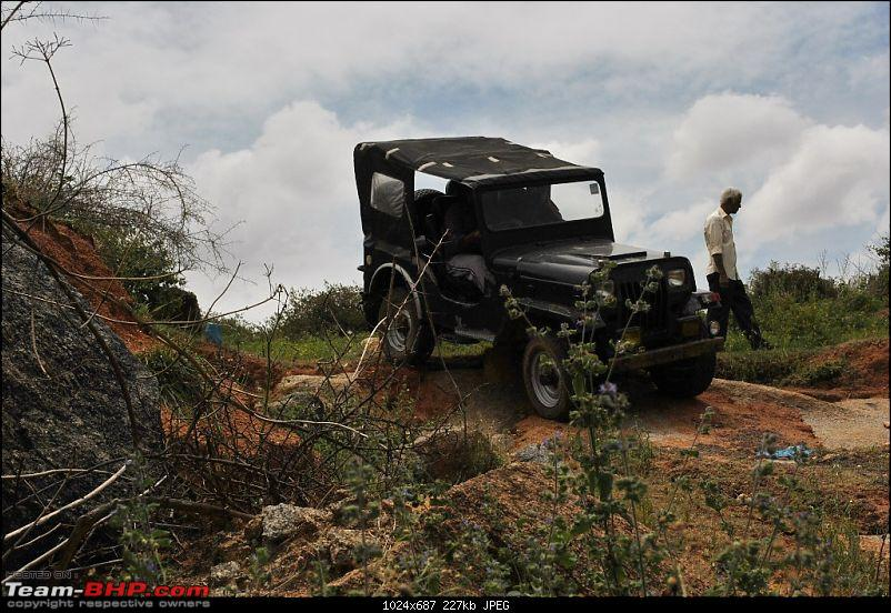 Hosur - offroading trails and recees'-dsc_0865.jpg