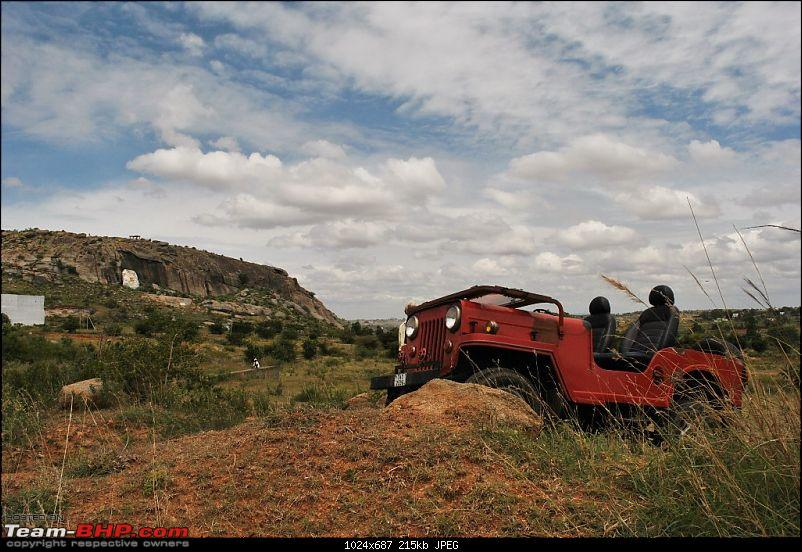 Hosur - offroading trails and recees'-dsc_0869.jpg