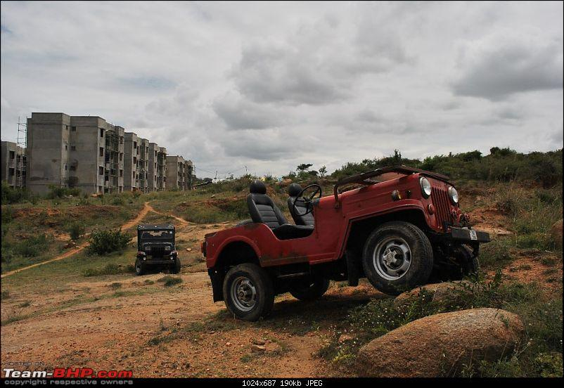 Hosur - offroading trails and recees'-dsc_0872.jpg