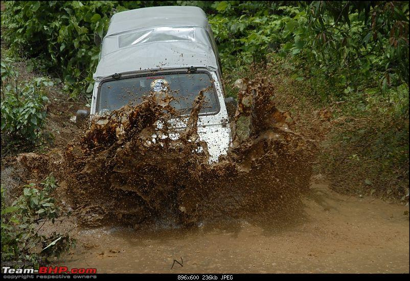 The Alfa Kilo Challenge Conquered!-image00001.jpg