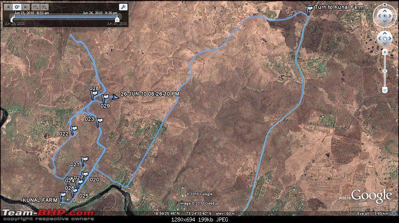 The Alfa Kilo Challenge Conquered!-akc-trail.jpg