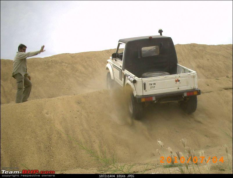 TPC10 - India's Toughest 4x4 Off-Road Competition-pict0006.jpg