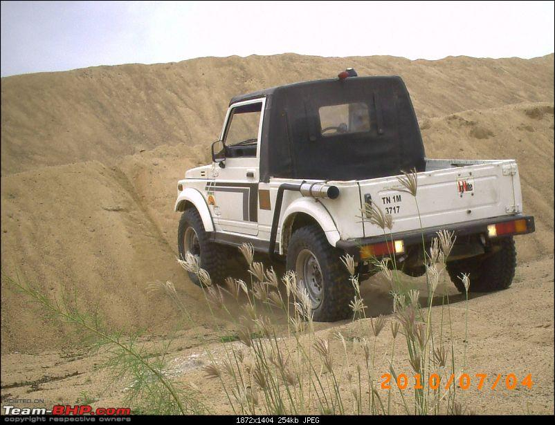 TPC10 - India's Toughest 4x4 Off-Road Competition-pict0007.jpg