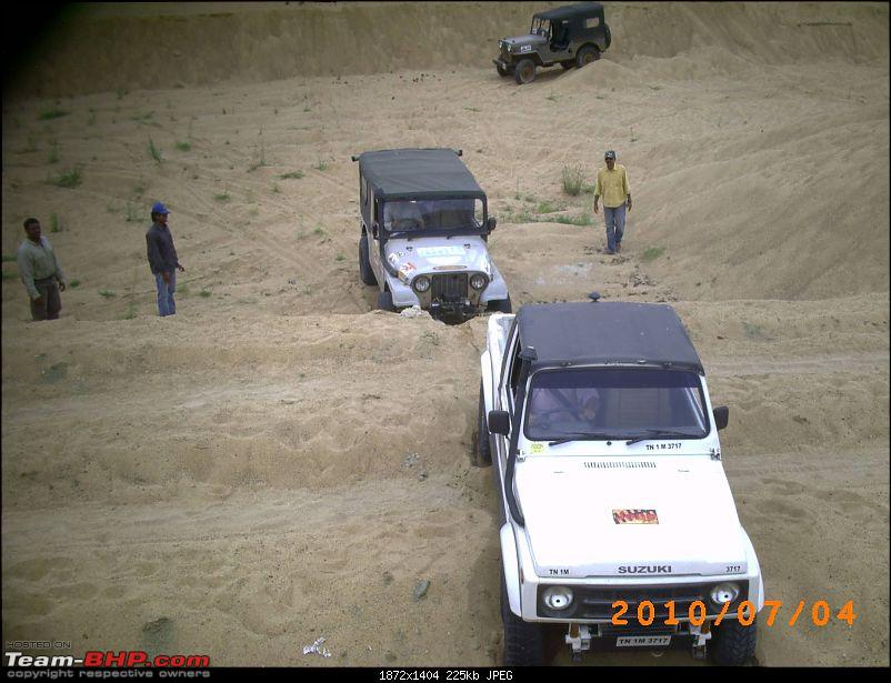 TPC10 - India's Toughest 4x4 Off-Road Competition-pict0012.jpg