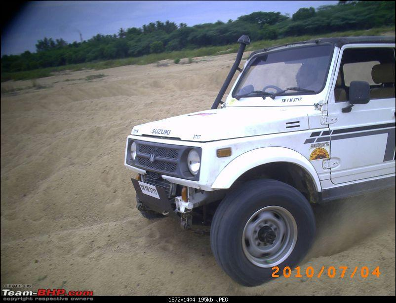 TPC10 - India's Toughest 4x4 Off-Road Competition-pict0016.jpg