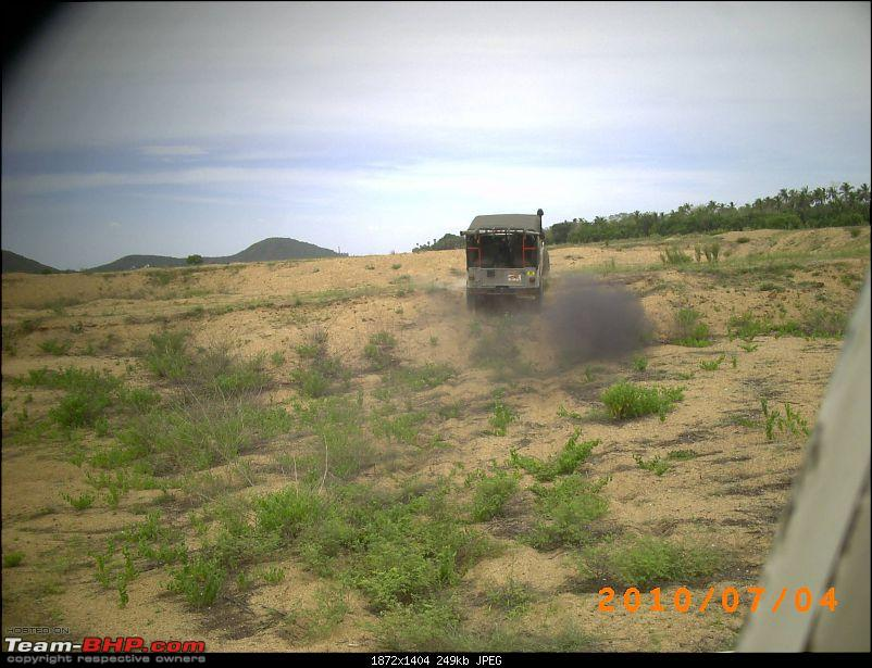 TPC10 - India's Toughest 4x4 Off-Road Competition-pict0023.jpg
