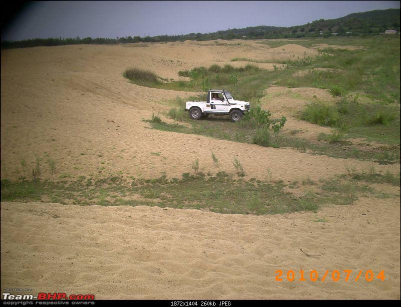 TPC10 - India's Toughest 4x4 Off-Road Competition-pict0065.jpg