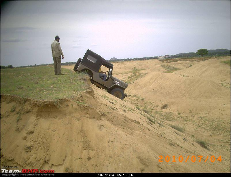 TPC10 - India's Toughest 4x4 Off-Road Competition-pict0055.jpg