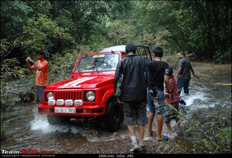 Goa Monsoon OTR -- 6th August 2010 (One day before the MGE)-4-4-trails-valpoi-2nd-aug-09-267.jpg