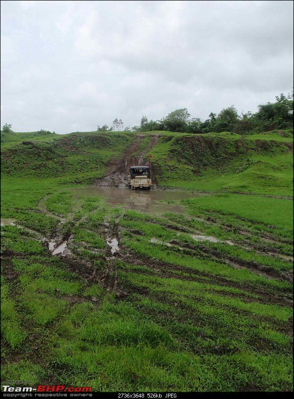 Extreme Offroaders - Mini OTR at Mahape: 11 July, 2010-p7110412.jpg