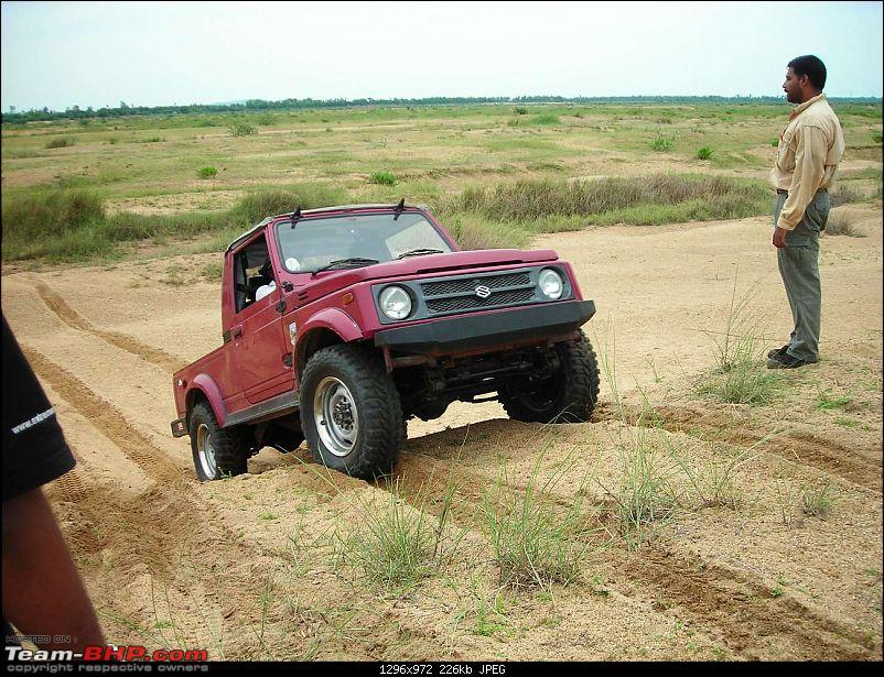 TPC10 - India's Toughest 4x4 Off-Road Competition-dscn0459.jpg