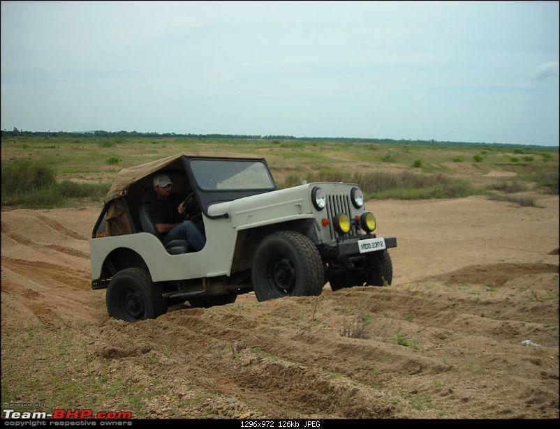 TPC10 - India's Toughest 4x4 Off-Road Competition-dscn0461.jpg