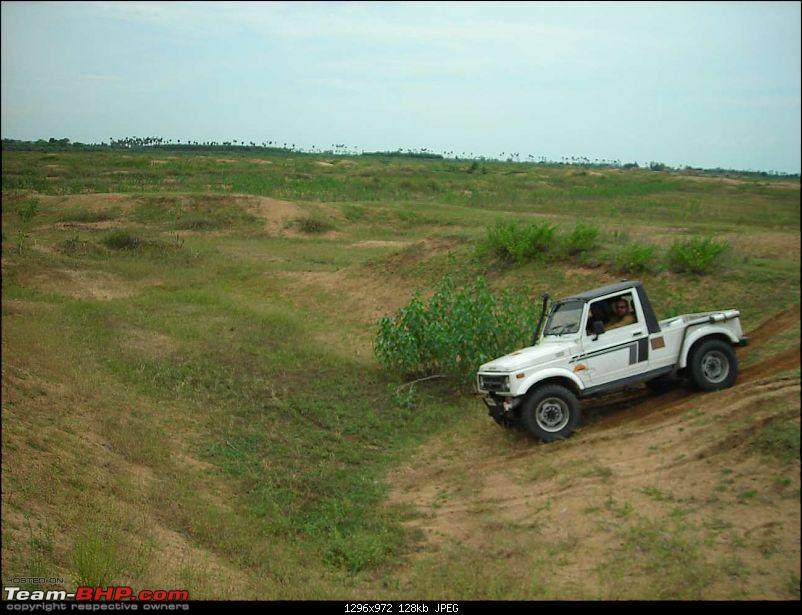 TPC10 - India's Toughest 4x4 Off-Road Competition-dscn0479.jpg