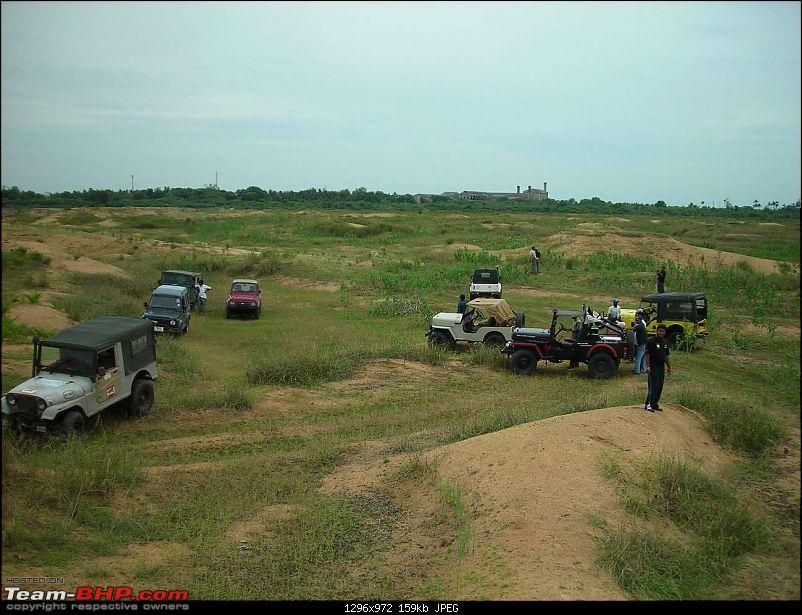 TPC10 - India's Toughest 4x4 Off-Road Competition-dscn0481.jpg