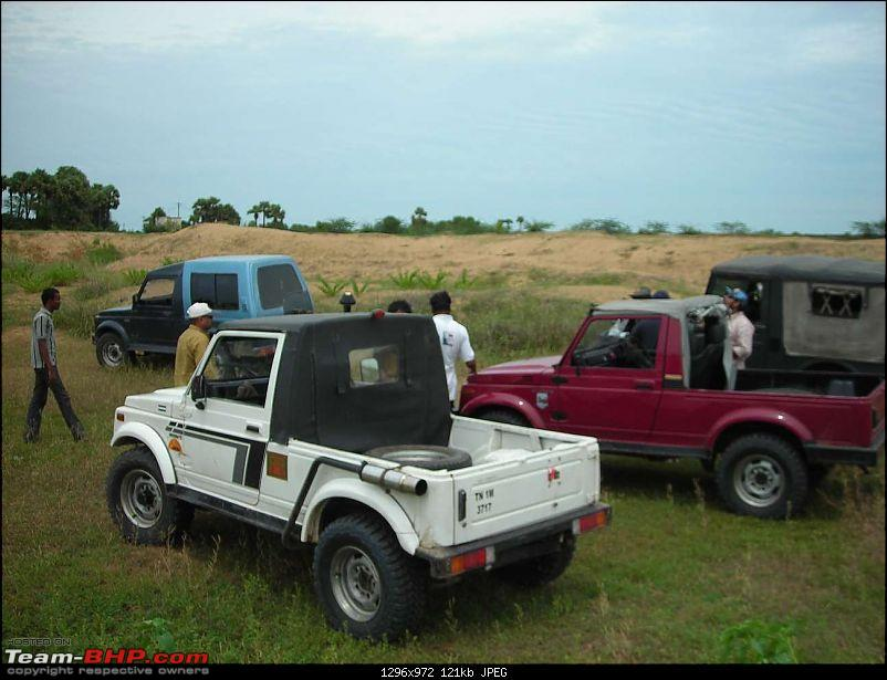 TPC10 - India's Toughest 4x4 Off-Road Competition-dscn0484.jpg
