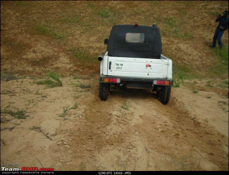 TPC10 - India's Toughest 4x4 Off-Road Competition-dscn0488.jpg
