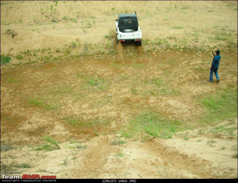 TPC10 - India's Toughest 4x4 Off-Road Competition-dscn0490.jpg