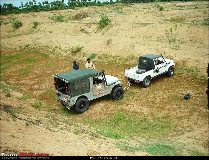 TPC10 - India's Toughest 4x4 Off-Road Competition-dscn0495.jpg