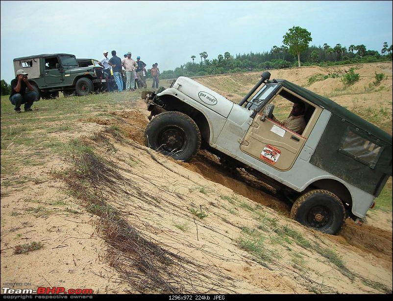 TPC10 - India's Toughest 4x4 Off-Road Competition-dscn0499.jpg