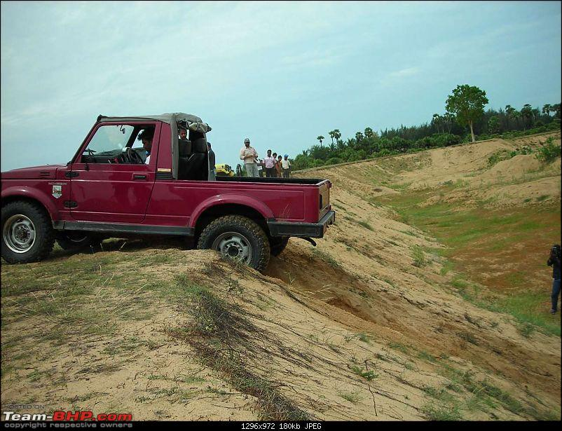 TPC10 - India's Toughest 4x4 Off-Road Competition-dscn0500.jpg