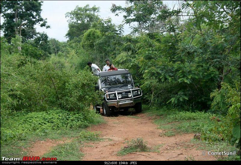 Soft roading with family near Bangalore on my Gurkha-gurkha_5142.jpg