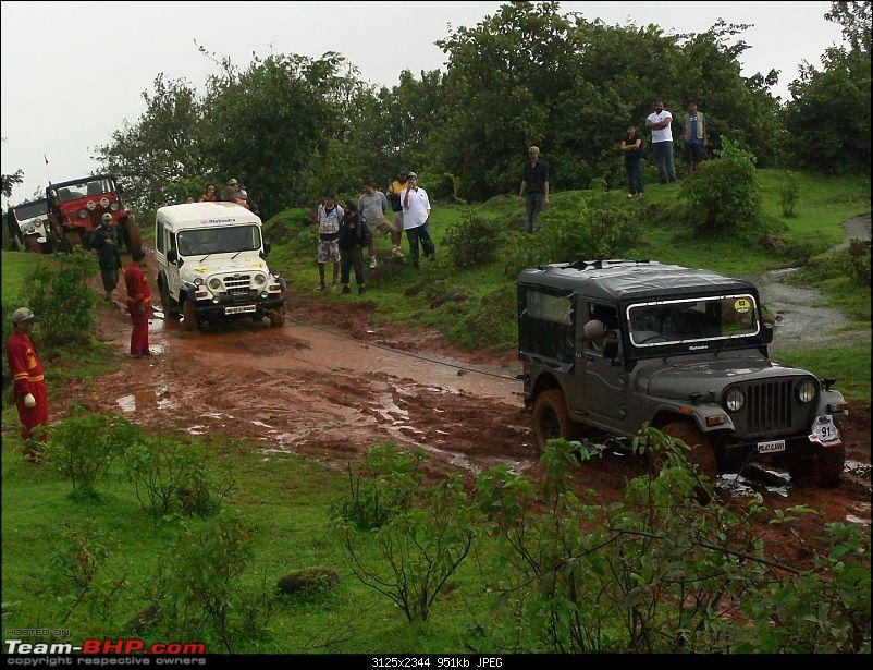 Mahindra Great Escape - Sawarsi - 25 July 2010-100_1652.jpg