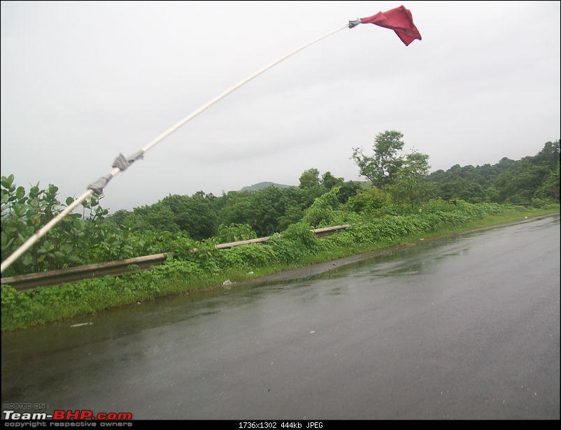 Mahindra Great Escape - Sawarsi - 25 July 2010-100_1697.jpg