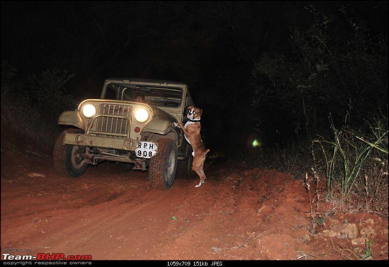 Alfa Kilo's Lavasa Trail-dsc_0201.jpg
