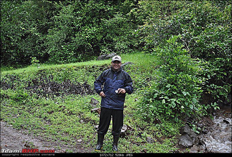 Alfa Kilo's Lavasa Trail-rsz_dsc_0234.jpg