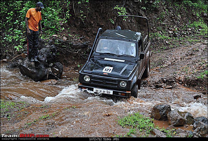 Alfa Kilo's Lavasa Trail-rsz_dsc_0247.jpg
