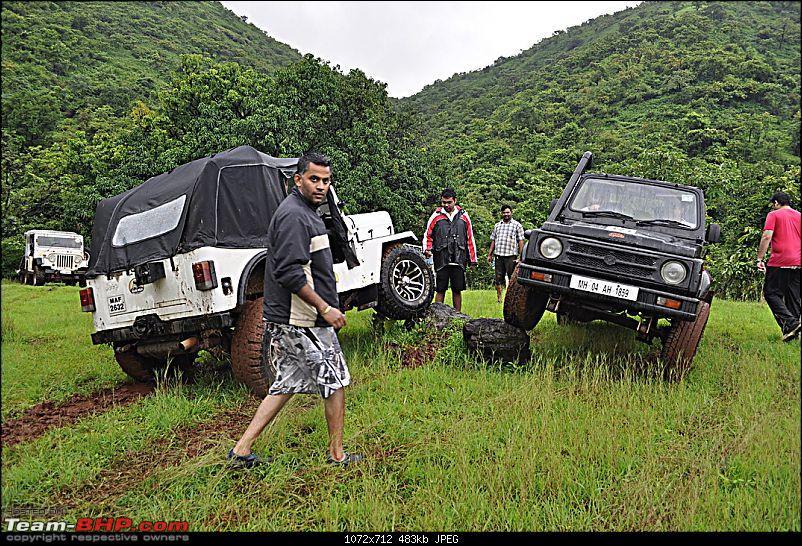 Alfa Kilo's Lavasa Trail-rsz_dsc_0313.jpg