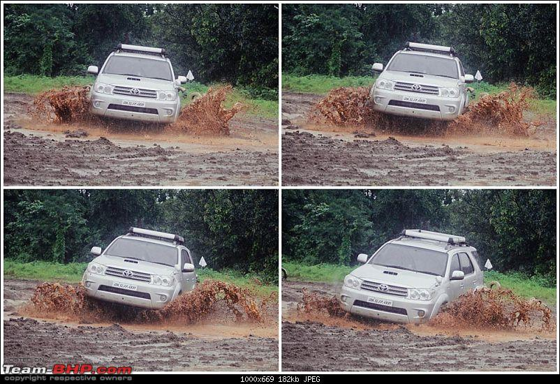 Toyota Fortuner Boot Camp-4up.jpg