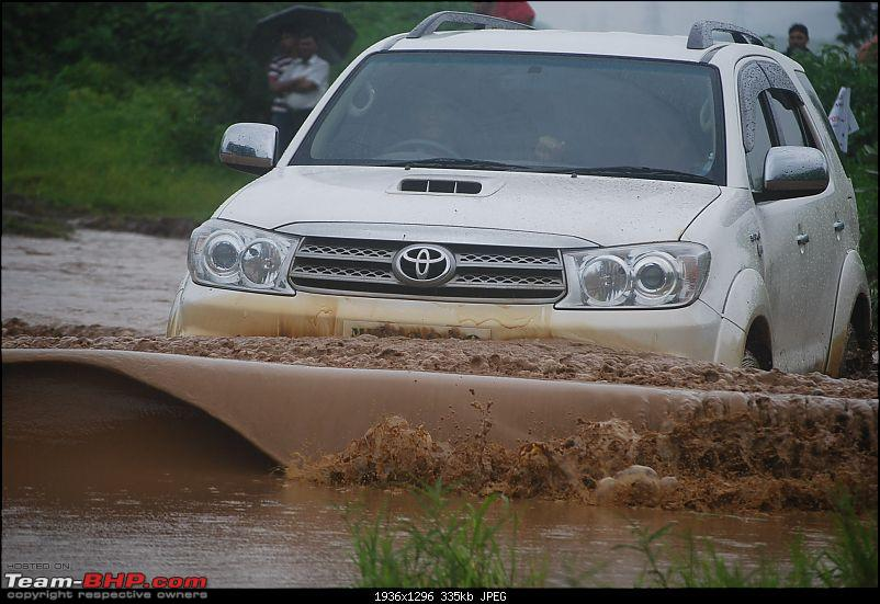 Toyota Fortuner Boot Camp-dsc_6057.jpg