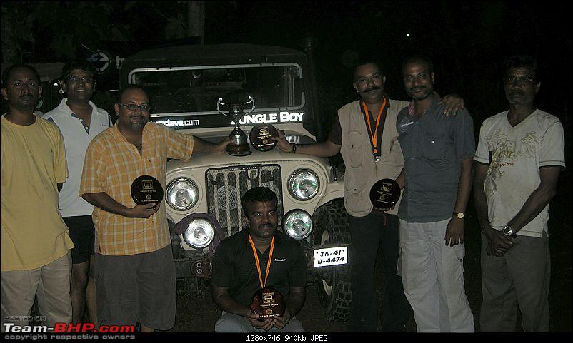 TPC10 - India's Toughest 4x4 Off-Road Competition-lokesh.jpg