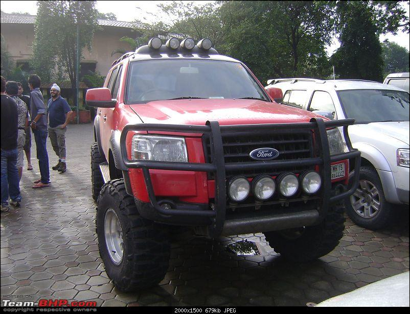 Extreme Offroaders Independence Day OTR 2010-dsc00015.jpg