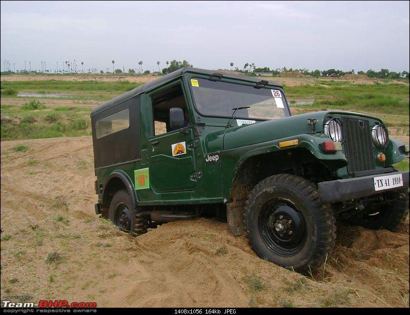 The Palar Challenge 2008 - TPC2008-tpc08-15-aug-purnima-021.jpg