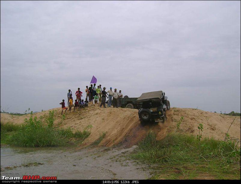 The Palar Challenge 2008 - TPC2008-tpc08-15-aug-purnima-026.jpg
