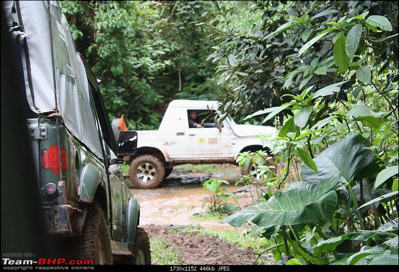 Escape to the Nature Offroading at SOMWARPET (Coorg) ON 21th Aug 2010-img_2417.jpg