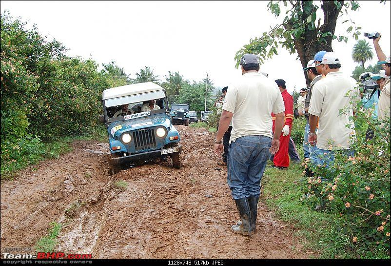 Mahindra Great Escape (4wd Only) Update: Report - Chikkamagaluru-dsc_0126.jpg