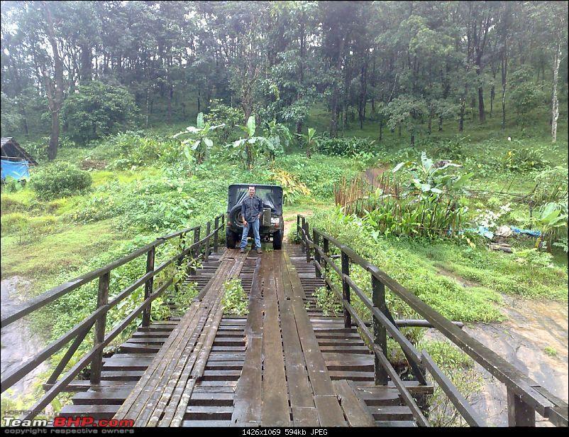 Offroad adventure through old Aluva-Munnar route-27072008104.jpg
