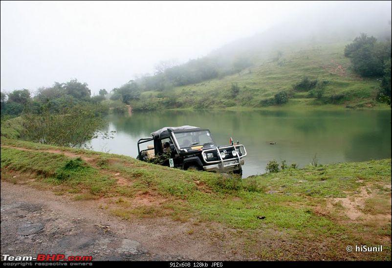 Masinagudi @ Ooty foothills and Kukke Subramanya-img_6192.jpg