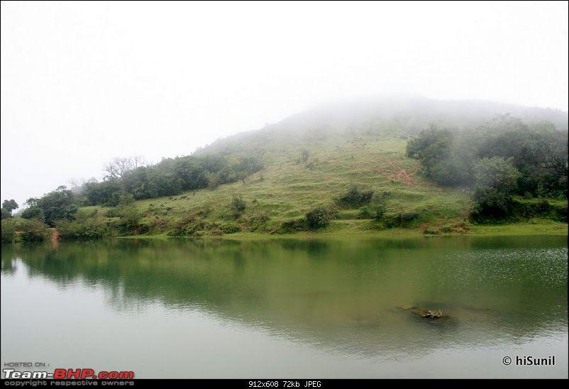 Masinagudi @ Ooty foothills and Kukke Subramanya-img_6199.jpg