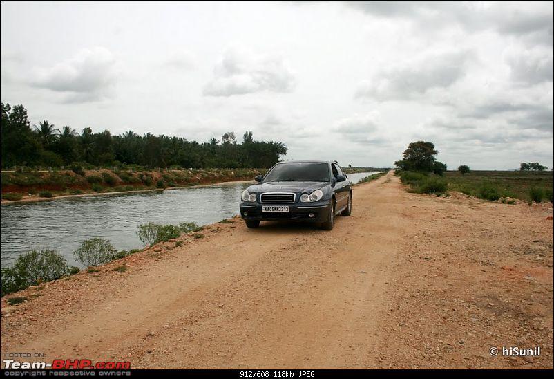 Masinagudi @ Ooty foothills and Kukke Subramanya-img_6501.jpg