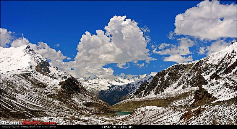 Sumo 4x4, landscape pics, ladakh to Manali..-20-fresh_snow_at_surajlake_at_the_baralachalapass_4980m_.jpg