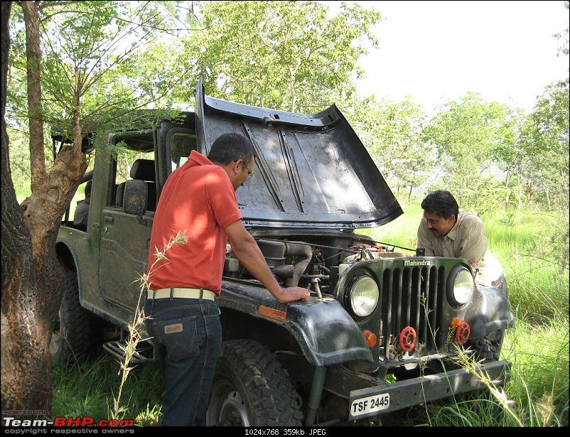 Solgere OTR with the Bangalore Jeepers on 24th August 2008-img_0580.jpg