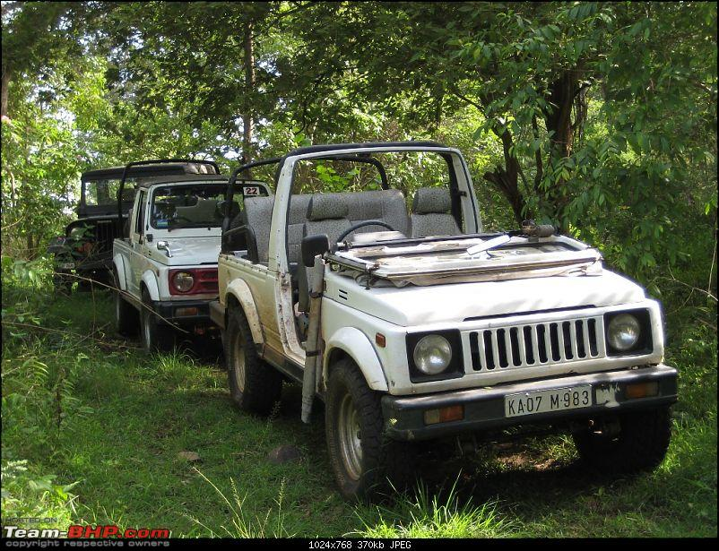 Solgere OTR with the Bangalore Jeepers on 24th August 2008-img_0585.jpg