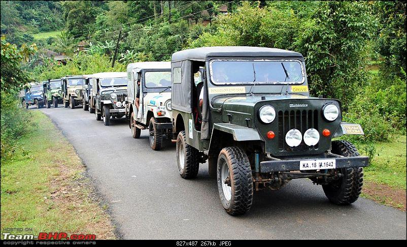 Escape to the Nature Offroading at SOMWARPET (Coorg) ON 21th Aug 2010-1.jpg
