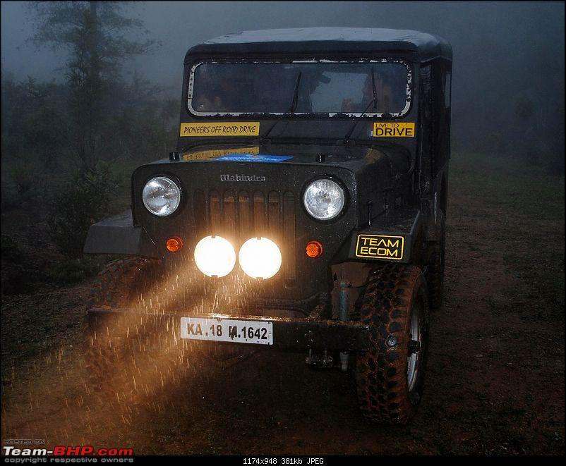 Escape to the Nature Offroading at SOMWARPET (Coorg) ON 21th Aug 2010-6.jpg